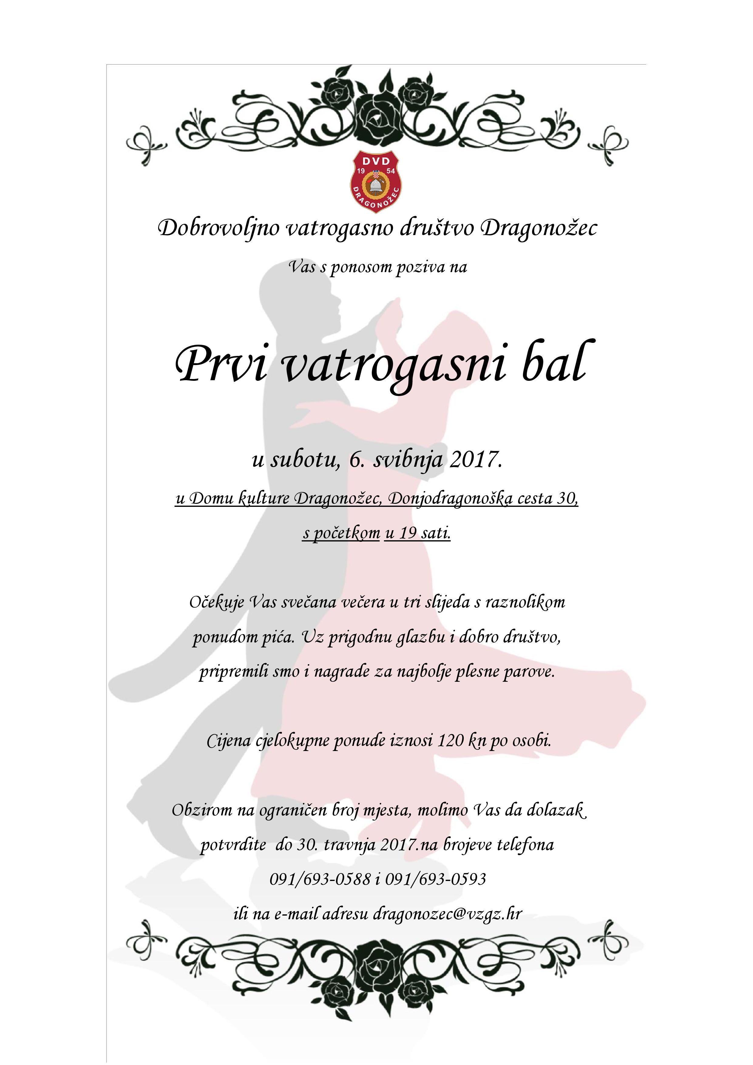 Pozivnica za vatrogasni bal-page-001