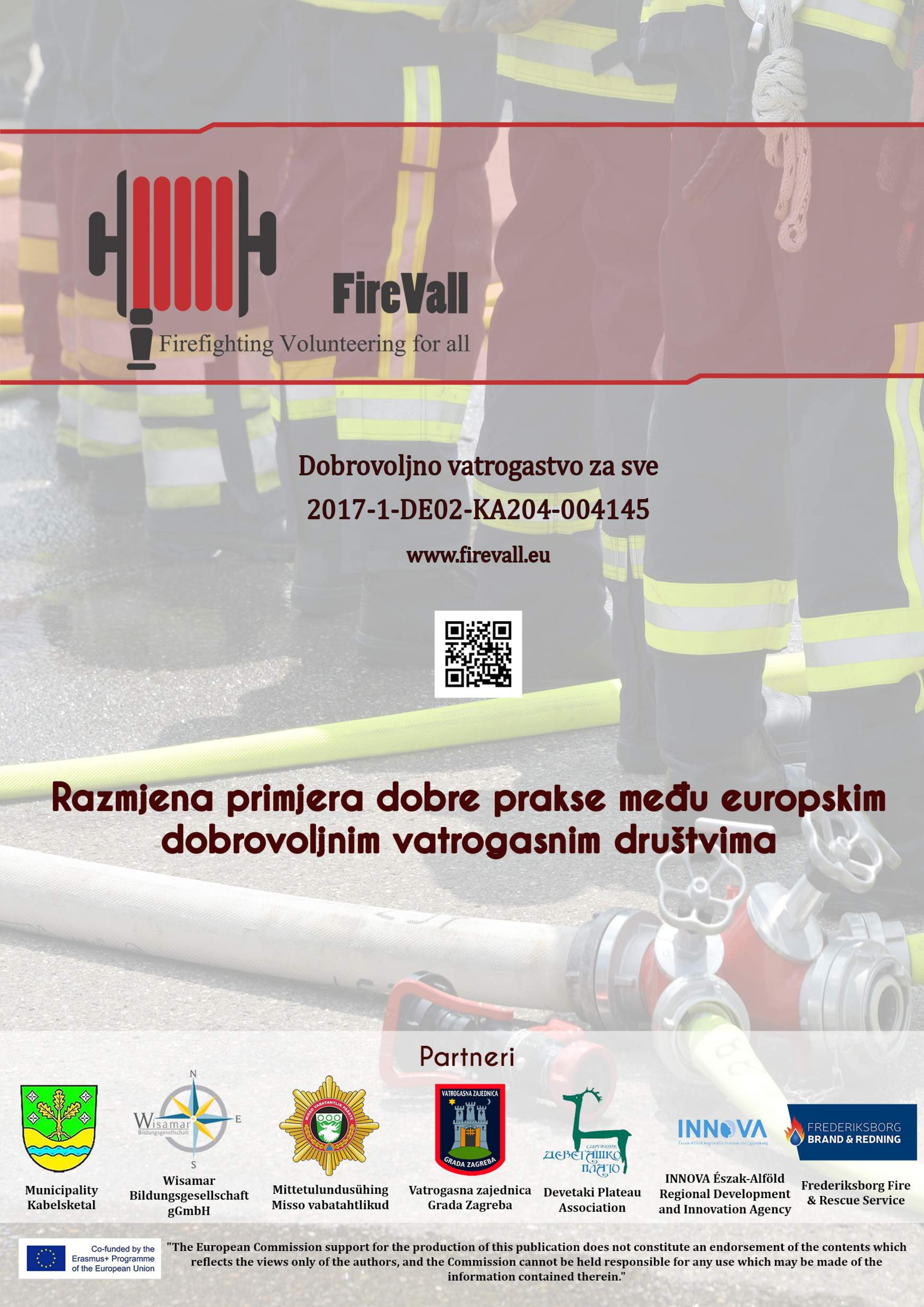 leaflet_Croatian (2)-page-001